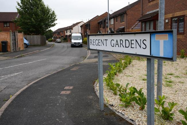 The order was granted in a bid to reduce anti-social behaviour