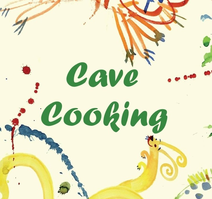 Cave Cooking