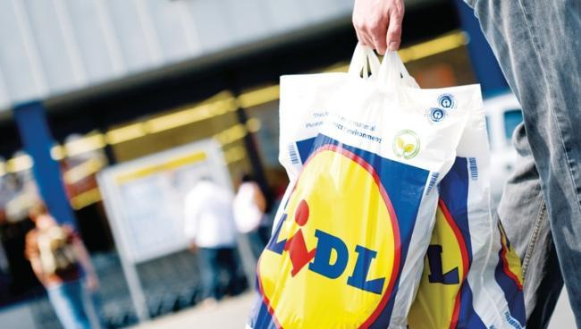Lidl contests decision to reject plans for new store