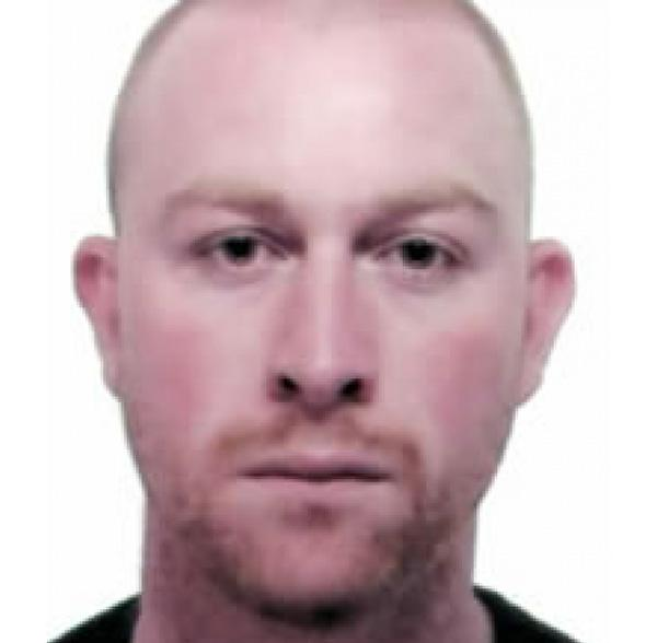 Ledbury Reporter: Most wanted: Kevin Thomas Parle. Picture: NCA