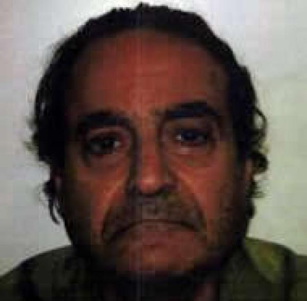 Ledbury Reporter: Most wanted: Christakis Philippou. Picture: NCA