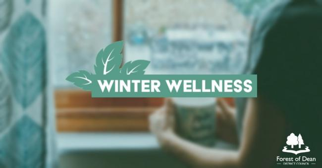 CAMPAIGN: Winter Wellness
