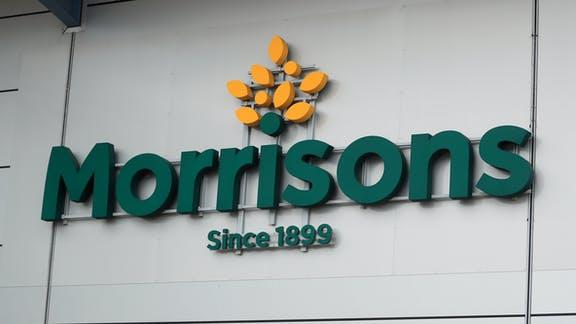 Morrisons staff to see pay increased to at least £10 an hour in new deal