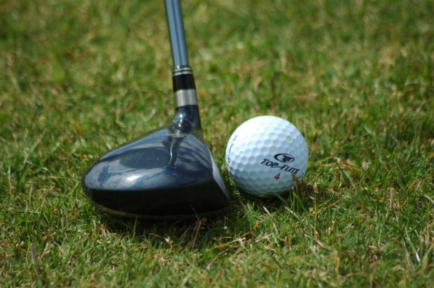 Belmont Golf Club to close