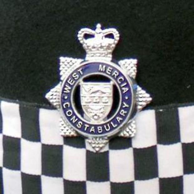 West Mercia issue statement on local policing plans
