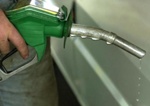 Another fuel price rise? Oh no you don't!