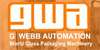 G Webb Automation Ltd