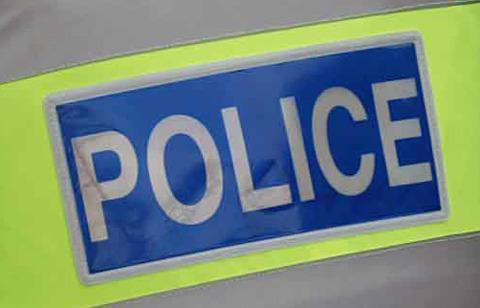 One in five cars stopped near Bromyard had invalid MoTs - police