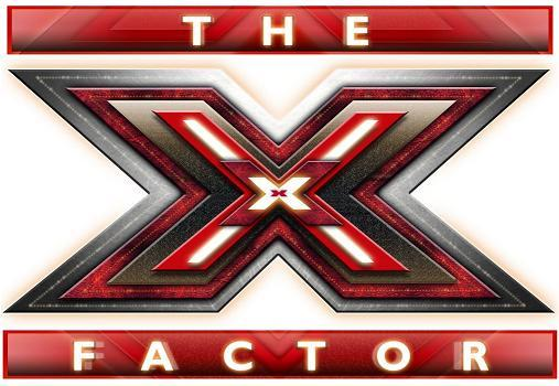 Rejected  X Factor finalists at city venue