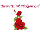 Trevor E W Hickton Ltd