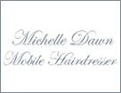 Michelle Dawn Mobile Hair Styling