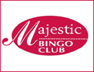 Majestic Bingo Club