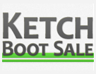 Ketch Car Boot