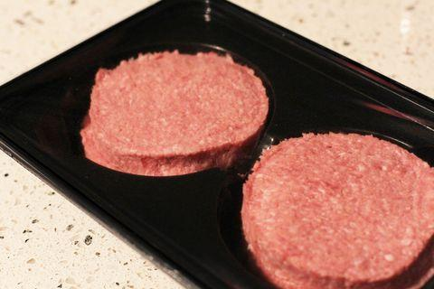 Three released on bail in horsemeat scandal