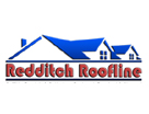Redditch Roofline Ltd