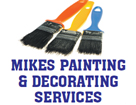 Mike's Painting and Decorating Services