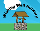 Wishing Well Nursery