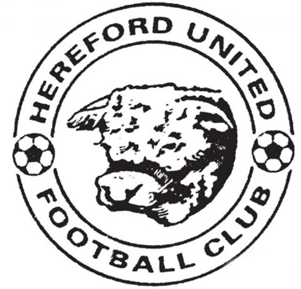 Ledbury Reporter: Hereford thrown lifeline to retain league status
