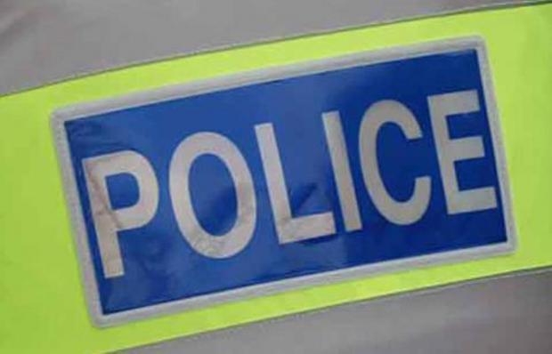 Ledbury Reporter: Police appeal over serious crash in Hereford
