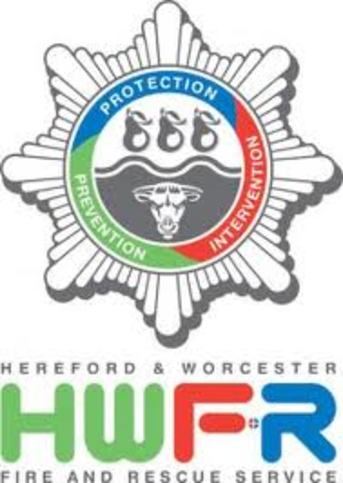 Hereford and Worcester Fire and Rescue Authority today (Thurs) backed the cuts going out to consultation.