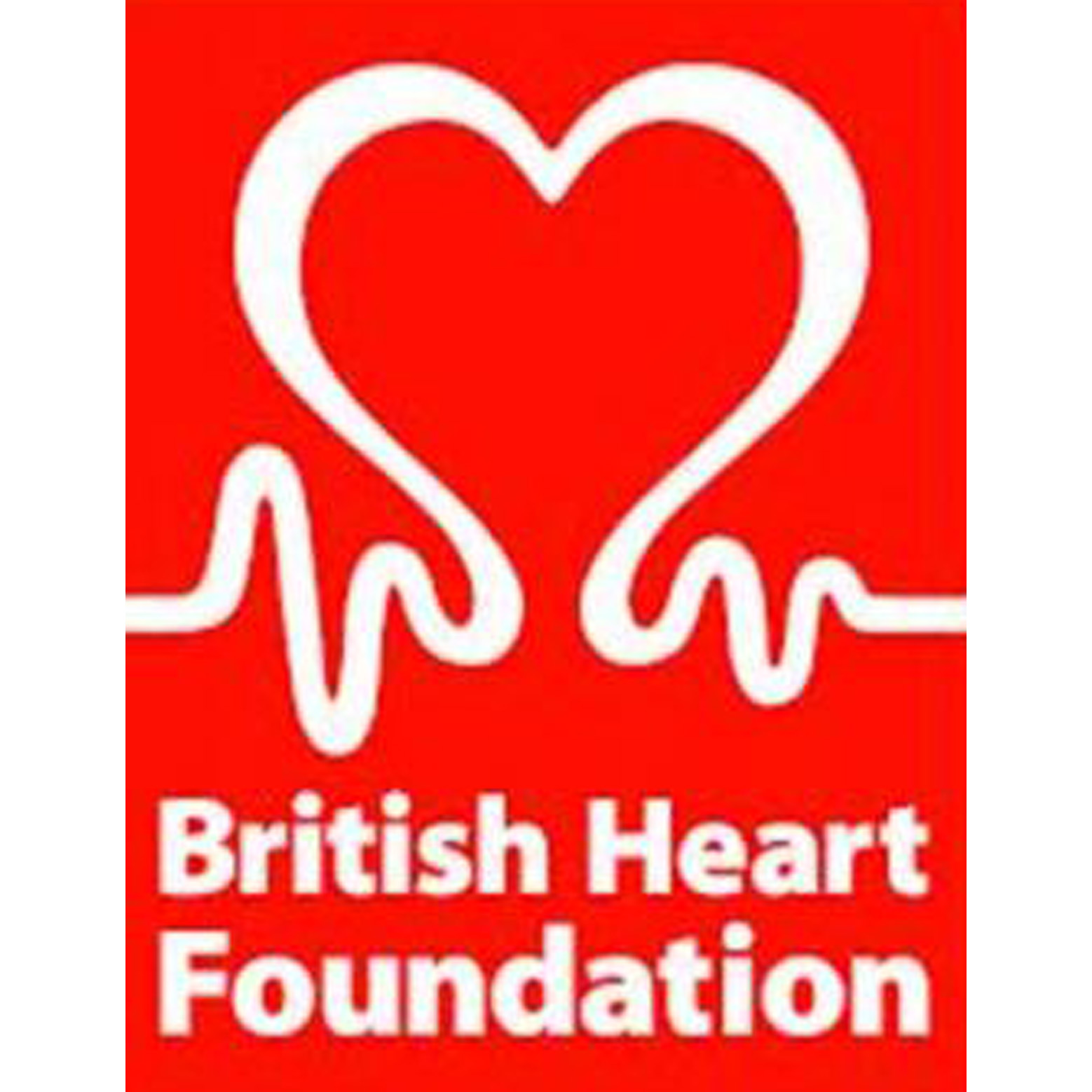 Donate or volunteer at new Hereford British Heart Foundation store