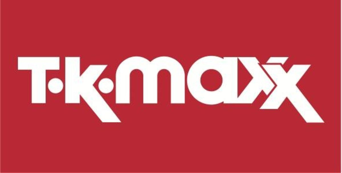 TX Maxx confirm opening date for new Hereford store