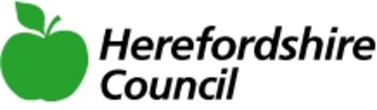 Herefordshire Council - helping turn troubled families around