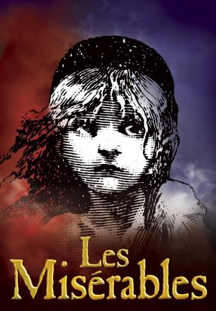 The Les Mis Big Sing is coming to Herefordshire.
