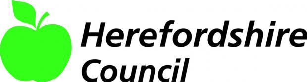 Herefordshire Council has been slammed for its