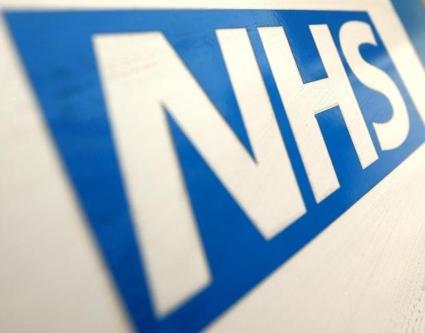 Ledbury Reporter: New HR boss at Wye Valley NHS Trust