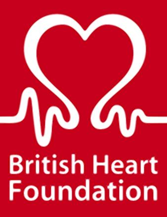 County branches of the Principality Building Society (PBS) have helped raise almost £70,000 for the British Heart Foundation Cymru.