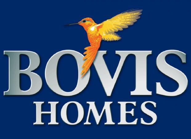 Bovis is planning an application for 150 homes near Aylestone Hill.