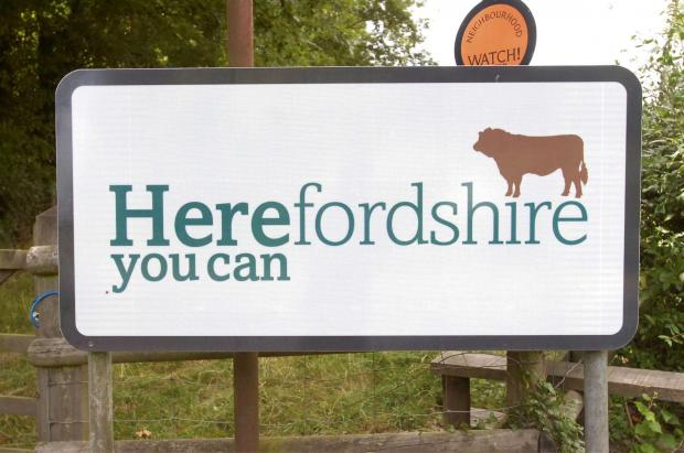 Herefordshire you can sign.133405-2 (8517736)