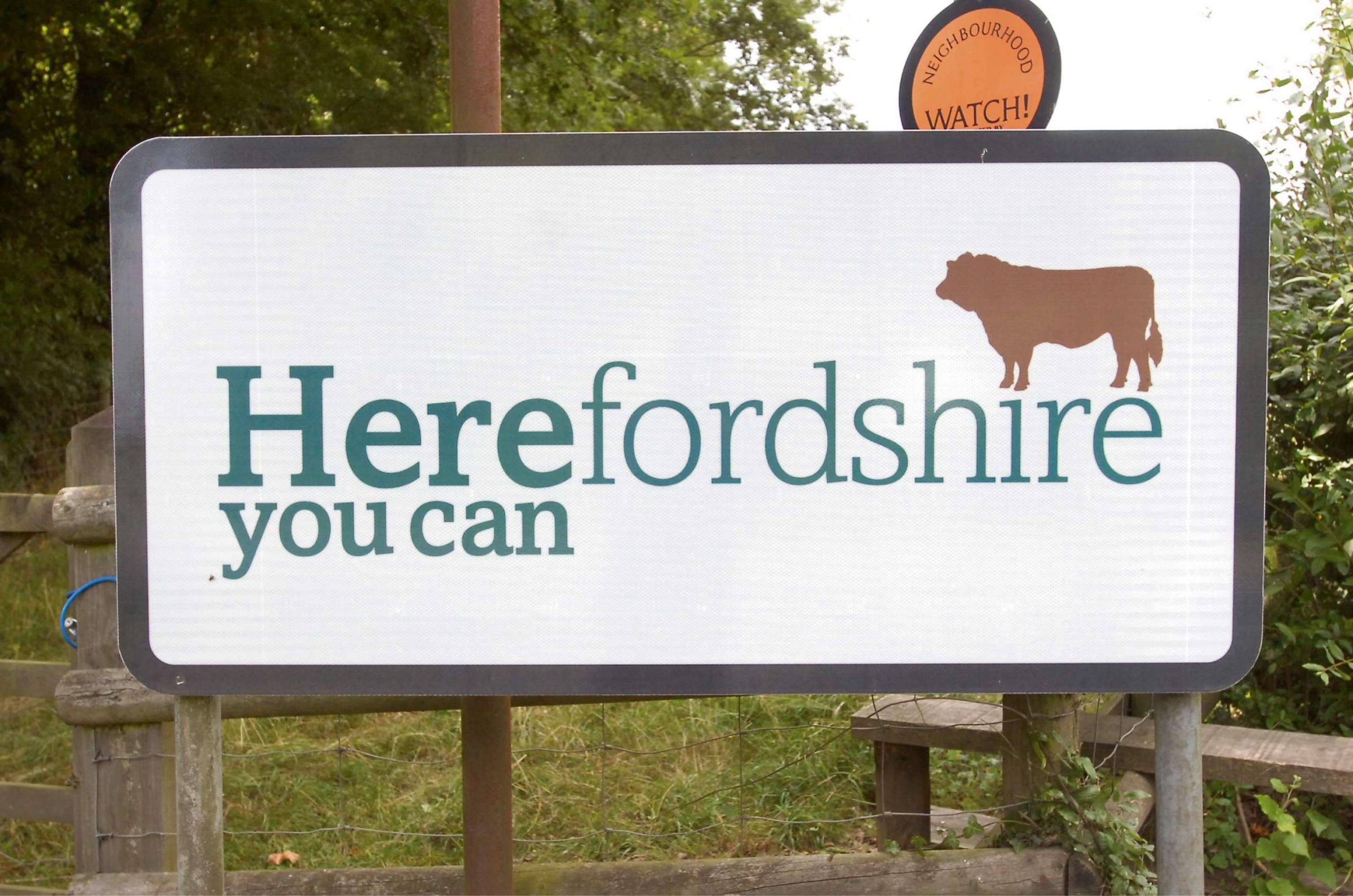 Herefordshire you can sign.133405-2 (3872602)
