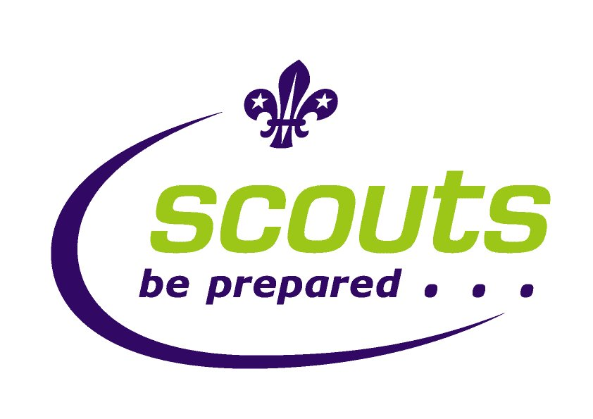 The Scouts and Guides show will be held at The Courtyard.