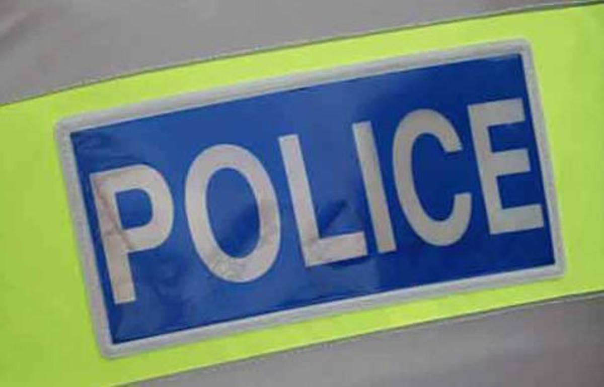 Police warning over telephone scam