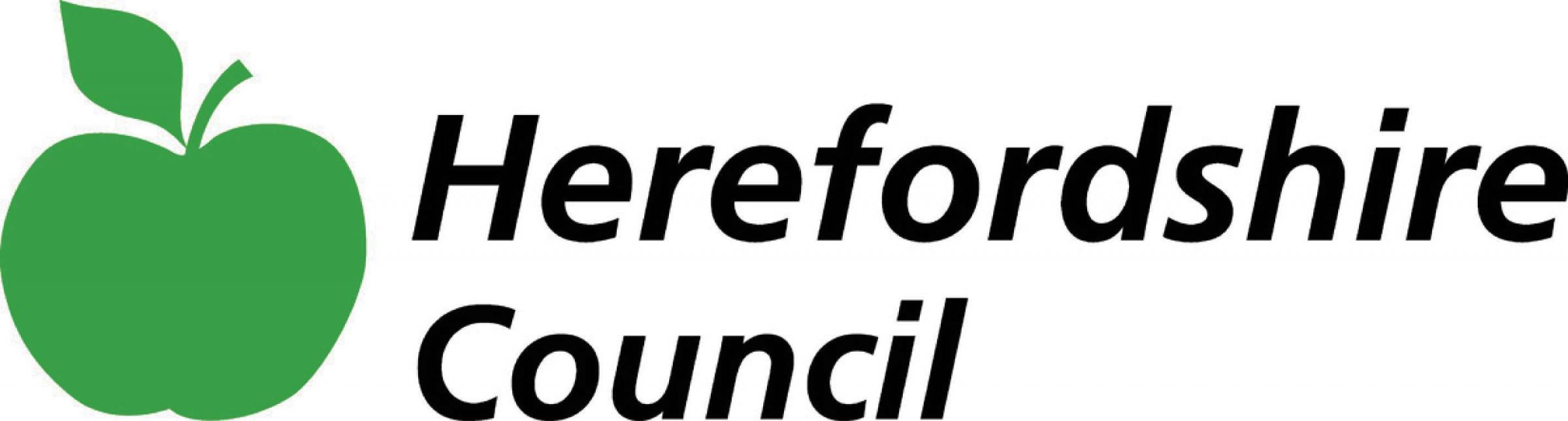 Council's southern link road for Hereford called