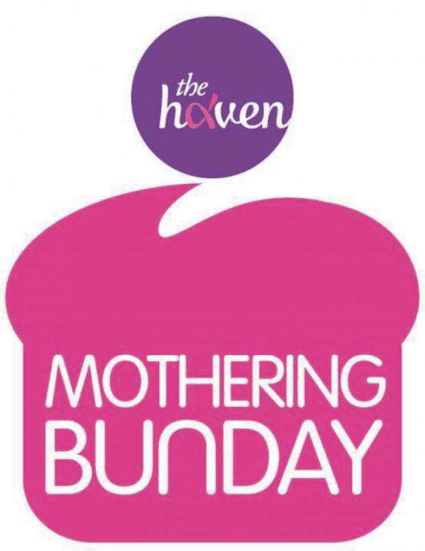 Ledbury Reporter: Mothering Bunday is back in a bid to raise even more money for the fight against breast cancer.