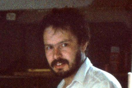 Daniel Morgan's murder  remains one of the Met's longest-running unsolved cases. (Pic by Metropolitan Police/PA Wire)