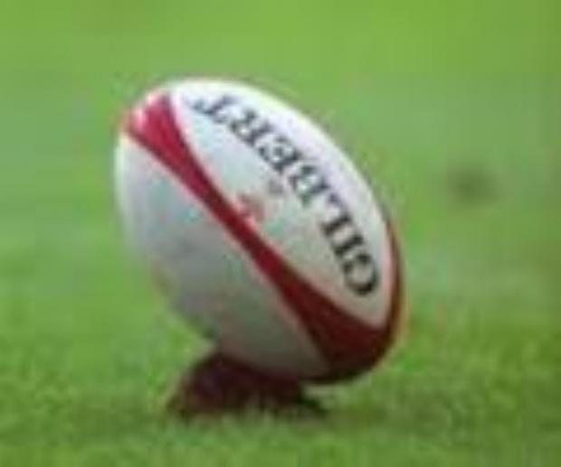 No Supreme Court appeal over Hereford Rugby Club HQ