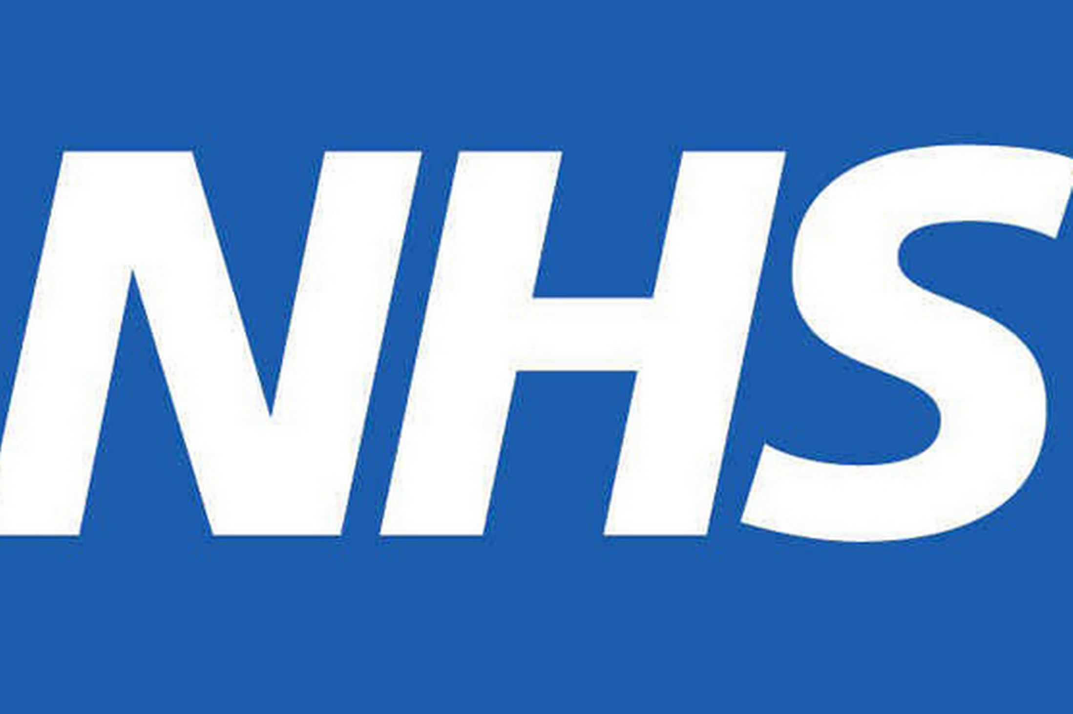 Standoff between Herefordshire's two health bodies over services for 2014/15