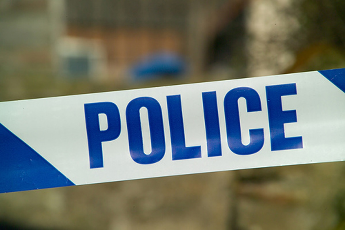 Police investigate dog injuries to three people in Leominster