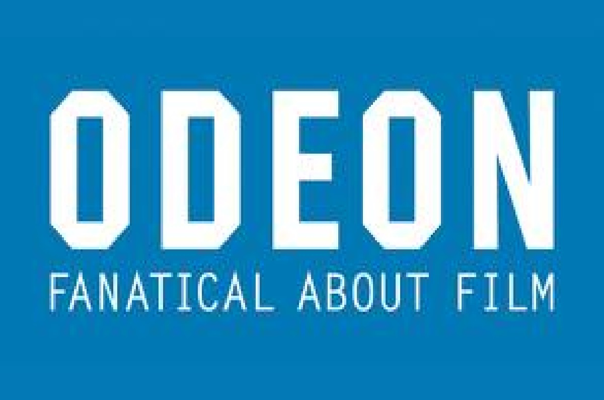 Odeon will open its six-screen cinema in Hereford on May 22.