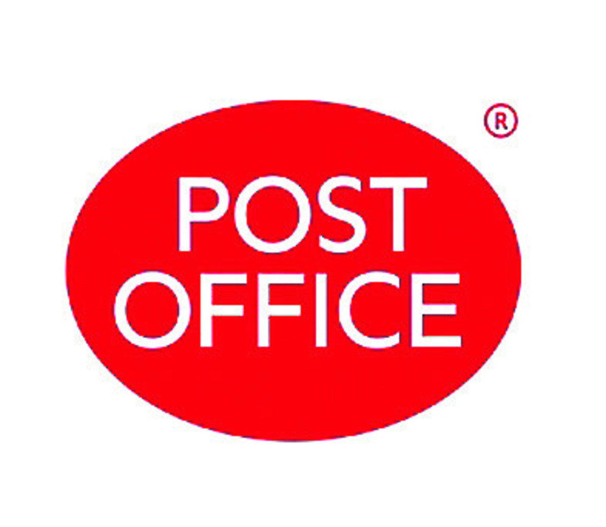 Wellington's post office is on the move.