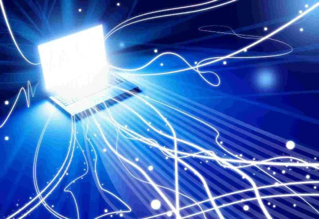 Race is on for faster broadband contract