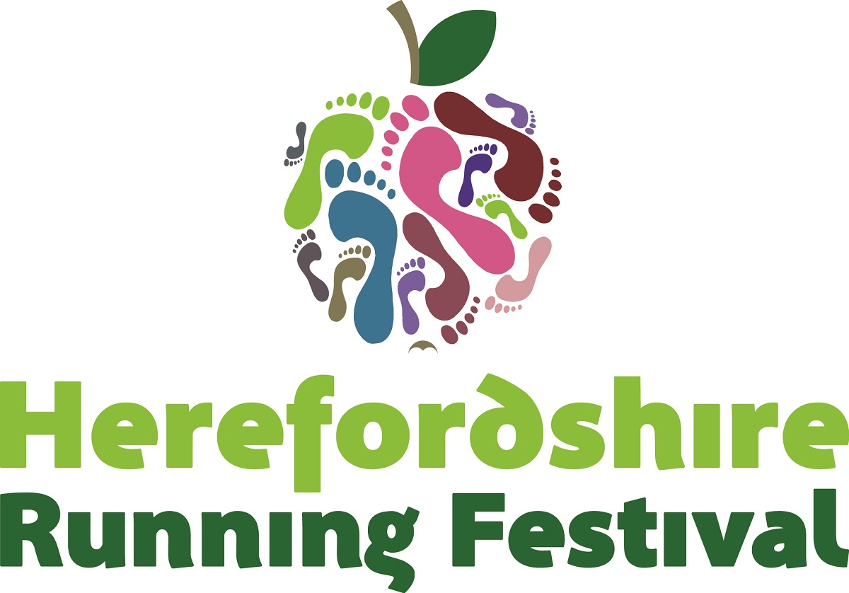 The Hereford Times is among those backing the Herefordshire Running Festival