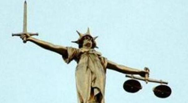 Hereford soldier wins appeal after plot to poison girlfriend to stop pregnancy