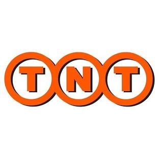 A TNT Post spokeswoman said the firm will