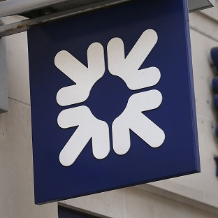 Royal Bank of Scotland has been fined £14.5 million by the City regulator