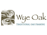 WYE OAK TIMBER FRAMING LTD